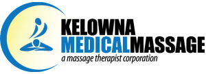 Kelowna Medical Massage