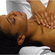 Massage Therapy Kelowna Medical Massage - MLD massage