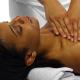Massage Therapy Kelowna Medical Massage - MLD massage
