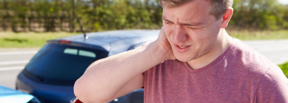 Treatment for motor vehicle accidents and ICBC claims | Kelowna Medical Massage